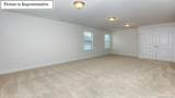 2050 Saddlebred Drive - Photo 39