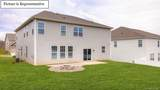 2050 Saddlebred Drive - Photo 41