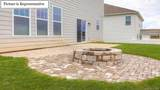 2050 Saddlebred Drive - Photo 42