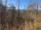 378 Earlys Mountain Road - Photo 3