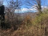 378 Earlys Mountain Road - Photo 5