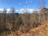 378 Earlys Mountain Road - Photo 8
