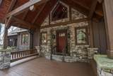 8383 Gideon Ridge Lane - Photo 47