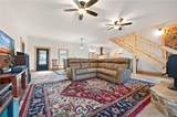 262 Briar Ridge Lane - Photo 7