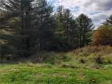 Lot 38 Fawn Trail Lane - Photo 2