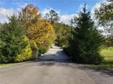 Lot 38 Fawn Trail Lane - Photo 17