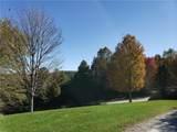 Lot 38 Fawn Trail Lane - Photo 18