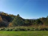 Lot 38 Fawn Trail Lane - Photo 19