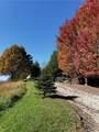 Lot 38 Fawn Trail Lane - Photo 20