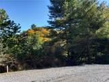 Lot 38 Fawn Trail Lane - Photo 3