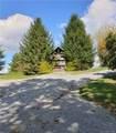 Lot 38 Fawn Trail Lane - Photo 21