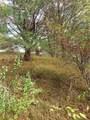 Lot 38 Fawn Trail Lane - Photo 5