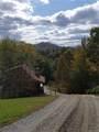 Lot 38 Fawn Trail Lane - Photo 6