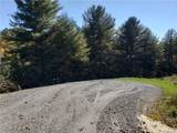 Lot 38 Fawn Trail Lane - Photo 7