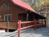 Lot 38 Fawn Trail Lane - Photo 9