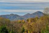 118 Lost Trail Drive - Photo 2