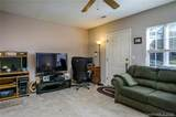 3612 Melrose Cottage Drive - Photo 12