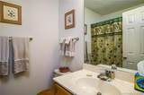 3612 Melrose Cottage Drive - Photo 14