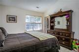 3612 Melrose Cottage Drive - Photo 17