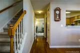 3612 Melrose Cottage Drive - Photo 3
