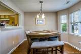 3612 Melrose Cottage Drive - Photo 6