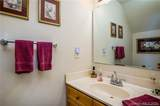3612 Melrose Cottage Drive - Photo 9