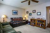 3612 Melrose Cottage Drive - Photo 10