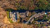 1000 Olde Eastwood Village Boulevard - Photo 24
