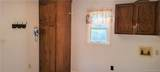 3720 Spring Drive - Photo 15