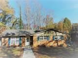 188 Beaver Ridge Drive - Photo 1