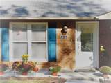 188 Beaver Ridge Drive - Photo 2