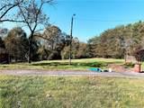 3115 Falling Creek Road - Photo 25