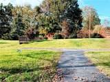3115 Falling Creek Road - Photo 41