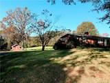 3115 Falling Creek Road - Photo 8