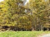 Lot 39 Fawn Trail Lane - Photo 1