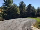 Lot 39 Fawn Trail Lane - Photo 11