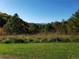 Lot 39 Fawn Trail Lane - Photo 16