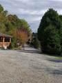 Lot 39 Fawn Trail Lane - Photo 17