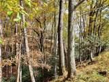 Lot 39 Fawn Trail Lane - Photo 3