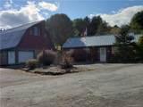 Lot 39 Fawn Trail Lane - Photo 24