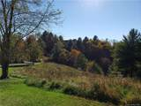 Lot 39 Fawn Trail Lane - Photo 25