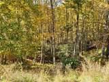 Lot 39 Fawn Trail Lane - Photo 5