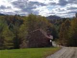 Lot 39 Fawn Trail Lane - Photo 9