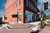 200 N Main Avenue - Photo 2
