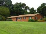 2087 Oakdale Road - Photo 1