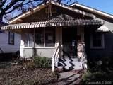 160 Fayetteville Street - Photo 1