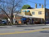 142 Hanover Street - Photo 29