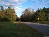 607 Whippoorwill Lane - Photo 2