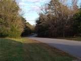 607 Whippoorwill Lane - Photo 3