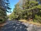 607 Whippoorwill Lane - Photo 5